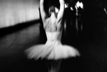 ballet test 2